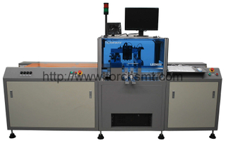 Automatic LED pick&place machine LED600